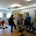 leogang_physioline-5.jpg