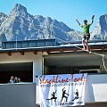 leogang_physioline-7.jpg