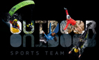 Outdoorsportsteam